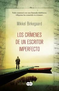 portada-los_crimenes_de_un_escritor_imperfecto