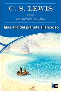 portada-mas_alla_del_planeta_silencioso