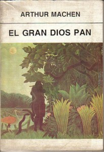 portada-el_gran_dios_pan