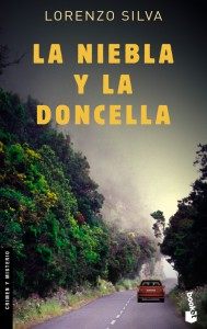 portada-la_niebla_y_la_doncella