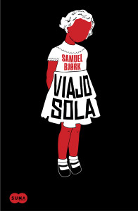 portada-viajo_sola