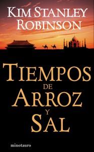 ucronia-tiempos_de_arroz_y_sal