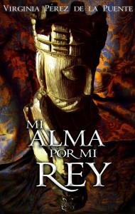 mi_alma_por_mi_rey-portada