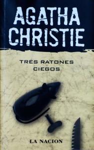 portada-tres_ratones_ciegos