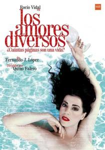 cartel-los_amores_diversos