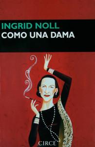 portada-como_una_dama