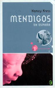 portada-mendigos_en_espana