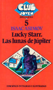 portada-lucky_starr_las_lunas_de_jupiter