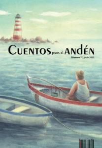 cuentos_para_el_anden_7