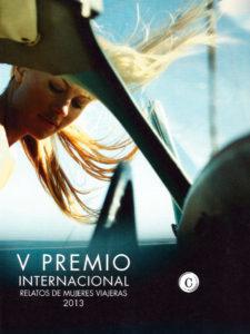 V_mujeres_viajeras