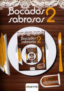 bocados_sabrosos_II