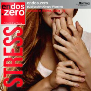 endos_zero_9