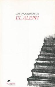 inquilinos_aleph