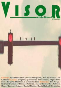 revista_visor_4