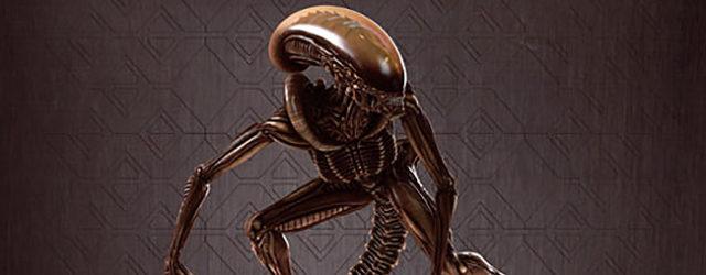 destacada-alien_informe_weyland