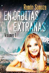 portada-en_orbitas_extranas_01