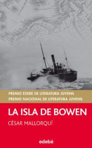 portada-la_isla_de_bowen