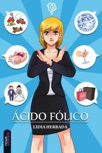 portada-acido_folico