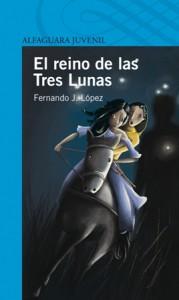 portada-el_reino_de_las_tres_lunas