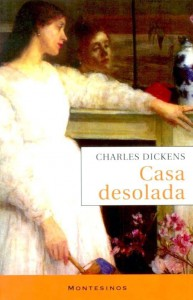 portada-casa_desolada