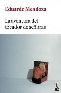 portada-la_aventura_del_tocador_de_senoras