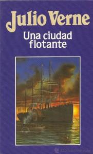 portada-una_ciudad_flotante