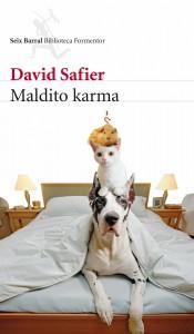portada-maldito_karma
