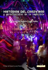 portada-historias_del_crazy_bar