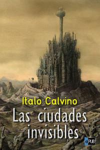 las_ciudades_invisibles-portada