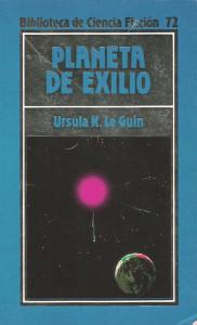planeta_de_exilio-portada