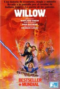willow-portada