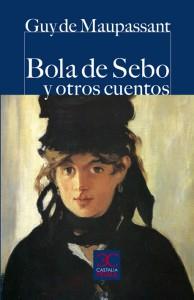 portada-bola_de_sebo
