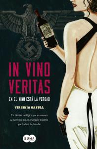 portada-in_vino_veritas