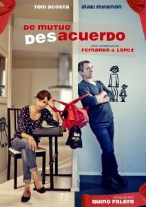 cartel-de_mutuo_desacuerdo