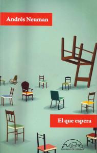 portada-el_que_espera