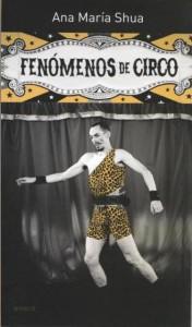 portada-fenomenos_de_circo_argentina