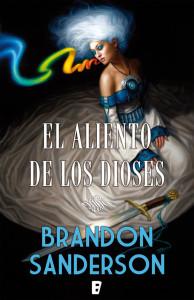 portada-el_aliento_de_los_dioses