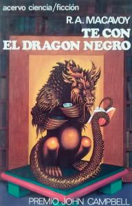 portada-te_con_el_dragon_negro