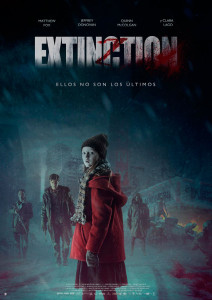 portada_extinction