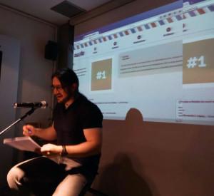 presentacion_asangreyletras3