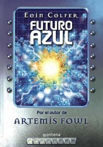 portada-futuro_azul