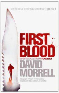 portada-primera_sangre