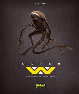 portada-informe_weyland_yutani