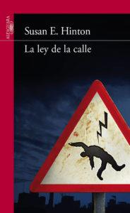 portada-ley_de_la_calle