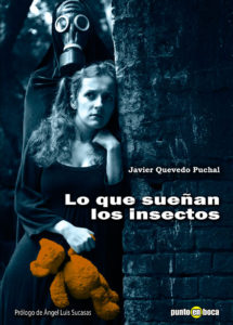 portada-lo_que_suenan_los_insectos