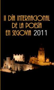 diaii_poesia_segovia