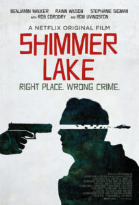 caratula-shimmer_lake