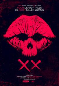 caratula-xx